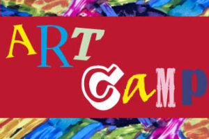 Art Camp 2016 @ Del Ray Artisans gallery | Alexandria | Virginia | United States