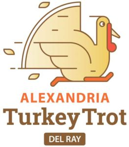 Community Turkey Trot