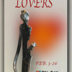 Lovers Art Exhibit